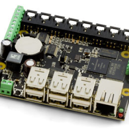 SBC3 Single Board Computer 1073_0